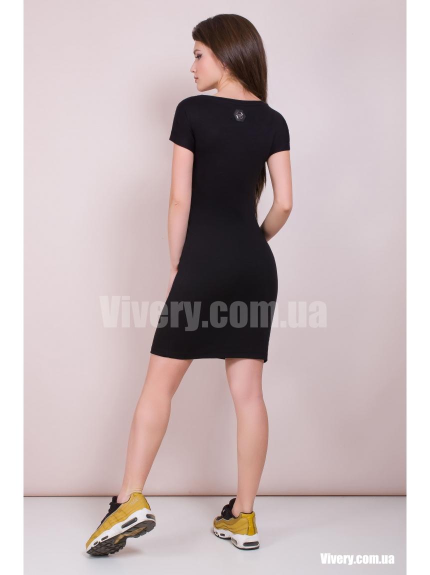 Платье Philip Plein