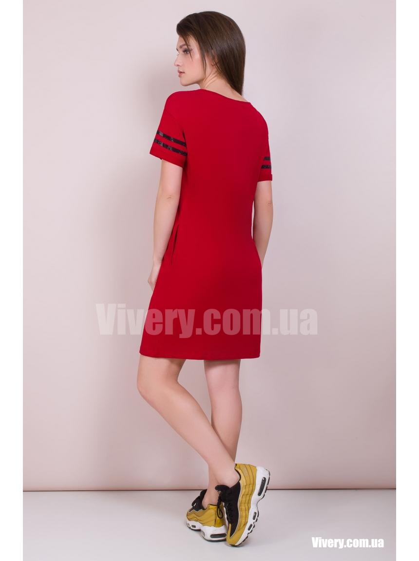 Платье Guess