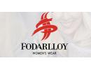 Fodarlloy