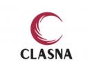 Clasna
