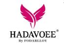 Hadavoee