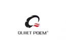 Quiet Poem