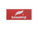 Towmy