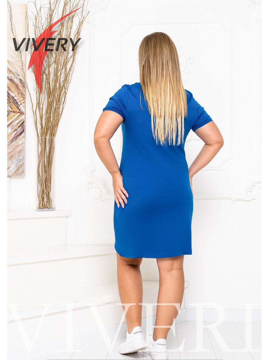 Платье Polo Ralph Lauren большие размеры